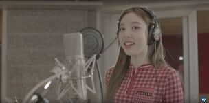 Stay By My Side MV Screenshot 71
