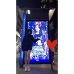 Twicetagram Update 180428 2