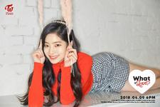 WhatIsLove Dahyun 2