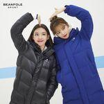 Beanpole Sport Jeongyeon & Nayeon 6