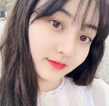 Jihyo Insta Update 5