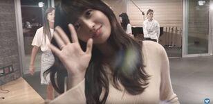 Stay By My Side MV Screenshot 7