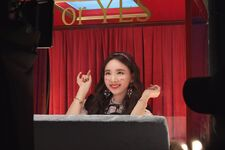 Yes Or Yes BTS Nayeon 5
