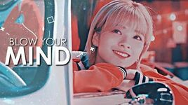 JEONGYEON - 'BLOW YOUR MIND' ⌜FMV⌟
