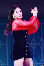 Yes Or Yes Showcase Nayeon 3