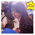 Jihyo IG Update 280917 3