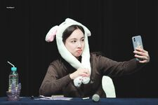 Yes Or Yes Sangnam Sinchon Nayeon 11
