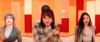 I Want You Back MV Screenshot 121