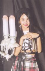 Yes Or Yes Ver C Scan Chaeyoung 3
