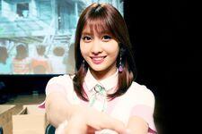 170607 Naver Starcast Momo Signal fansign 2