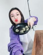 Nayeon IG Update 180511