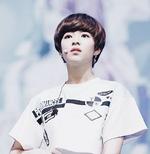 Jeongyeon Cheer Up showcase