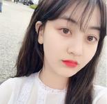 Jihyo Insta Update 6