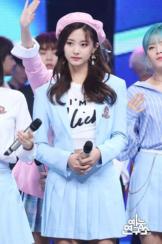 File:Music Core 180428 Tzuyu 5.jpg