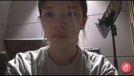 Jeongyeon IG Update 181219