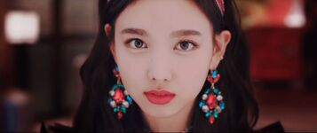 Yes Or Yes Y Teaser Nayeon