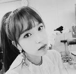 Mina IG Update 190324 2