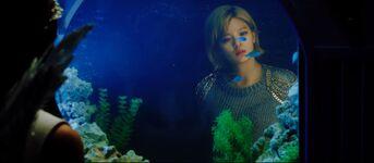 What Is Love Tzuyu MV Screenshot 3