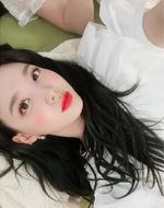 Nayeon IG Update 180428 4