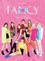 Fancy You Group Teaser 3