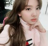 Nayeon IG Update 250118 2