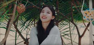 Dance The Night Away MV Screenshot 3