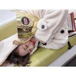Jihyo IG Update 181124 4