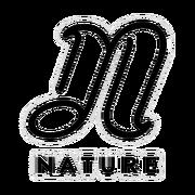Naturelogo-removebg-preview