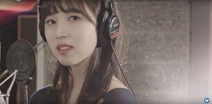 Stay By My Side MV Screenshot 46