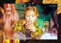 YesOrYes JeongyeonTeaser1