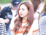 Nayeon 170526 3