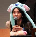 Yes Or Yes Sangnam Fansign Chaeyoung 13