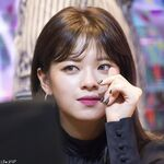 Yes Or Yes Yeouido Fansign Jeongyeon 2