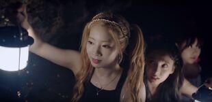 Dance The Night Away MV Screenshot 72