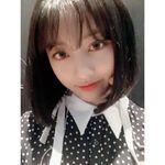 Jihyo IG Update 181115 4