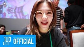 "TWICE TV ""FANCY"" Comeback Week 4"