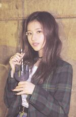 Yes Or Yes Ver A Scan Sana 3