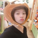 Jeongyeon IG Update 180924 2