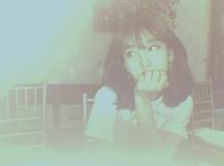 Nayeon Instagram Update 120817