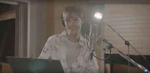 Stay By My Side MV Screenshot 20