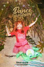 DanceTheNightAwayChaeyoungTeaser2