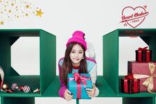 Merry & Happy Tzuyu Teaser 3