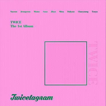Twicetagram | Twice Wiki | FANDOM powered by Wikia