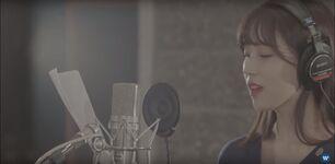 Stay By My Side MV Screenshot 45