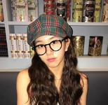 Chaeyoung 210717 IG Update