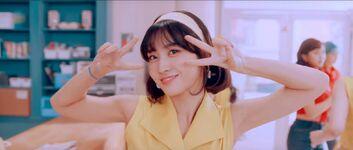 I Want You Back MV Screenshot 134