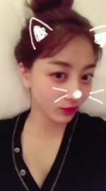 Jihyo IG Update 240917 2
