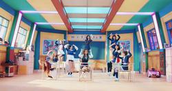 Twice Signal MV