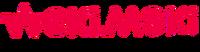 Wemi official wordmark