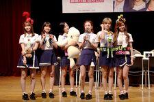 170607 Naver Starcast Twice 4